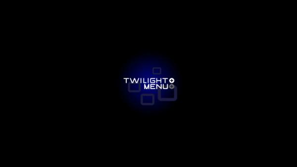 TWiLightMenu