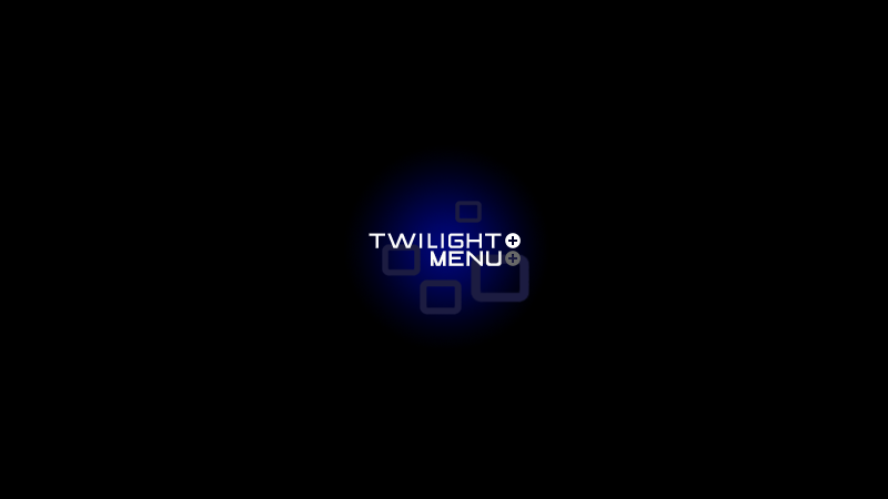 TWiLightMenu