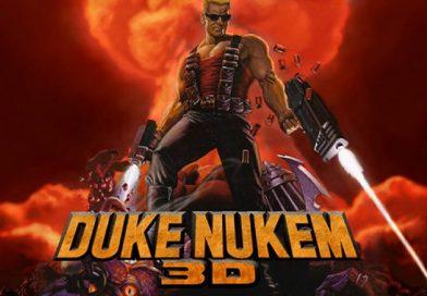 eDuke32