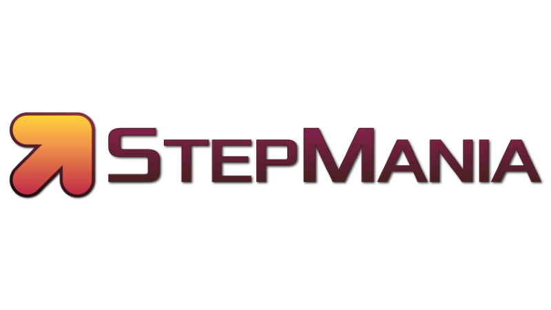 stepmaniaNX