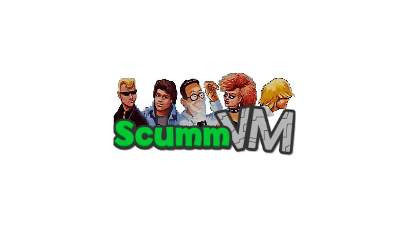 scummvm_logo