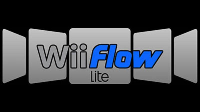 wiiflow_lite