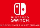 switch_maj